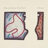 Spandau Ballet True[cd Importado Original Lacrado ]